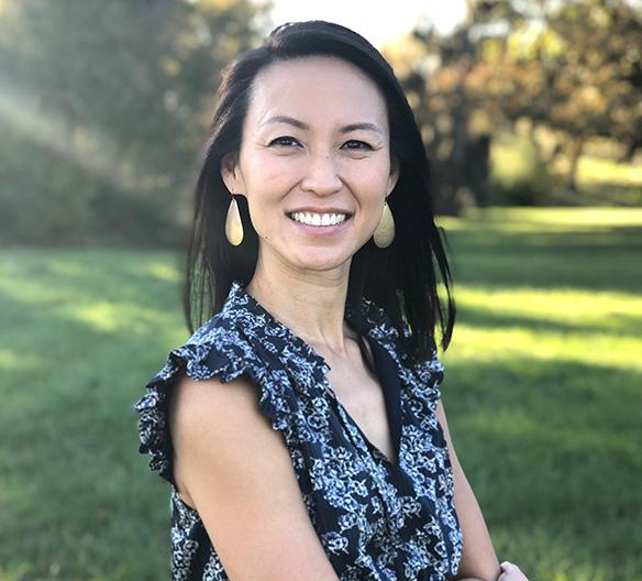 Jenny-Wang-Ph.D